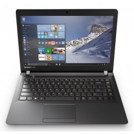Lenovo IP110 CEL 2 500 Intel لپ تاپ
