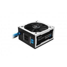 Power Sharkoon ICE WIND 650W پاور شارکون