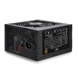 DeepCool DQ550ST Power Supply