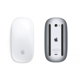 موس بی سیم اپل Apple Magic mouse Wireless Optical Mouse