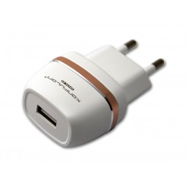آداپتور Charger Konfulon C25 5V 1.0A
