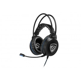 هدست گیمینگ شارکن Sharkoon SKILLER SGH1 Gaming Stereo Headset