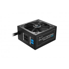 Power Sharkoon ICE WIND 550W پاور شارکون