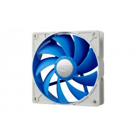 DeepCool UF120 Case Fan