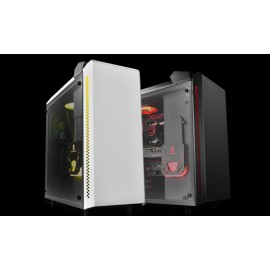 CASE DEEPCOOL BARONKASE LIQUID  کیس دیپ کول