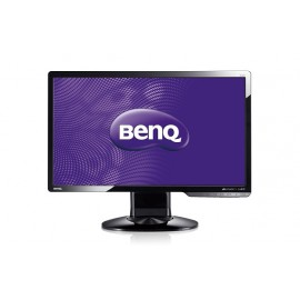 BenQ GL2023A 19.5 Inch LED Monitor