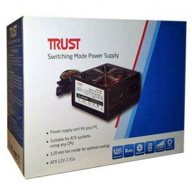 TRUST 230 Power Supply پاور