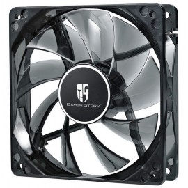 GamerStorm 120 Case Fan