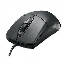 RAPOO N1050 Wired Mouse موس