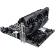 PRIME B250-PRO MotherBoard مادر برد ایسوس