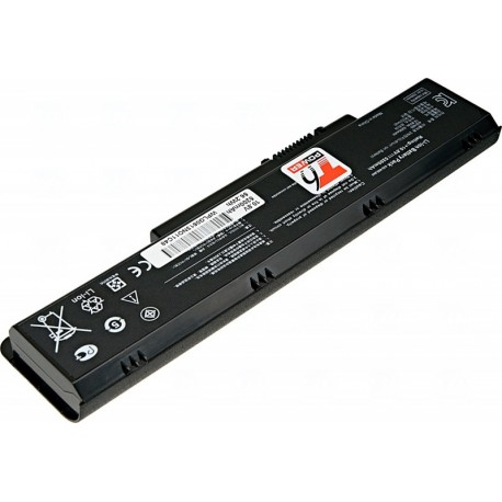 Battery Laptop ASUS N55 - 6Cell