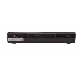 Battery Laptop ASUS X550 - 6Cell