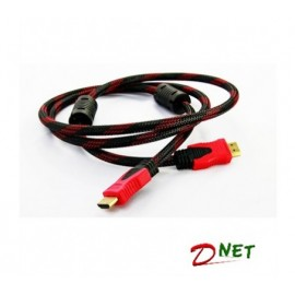 HDMI 1.5Meters Transmission Cable Great