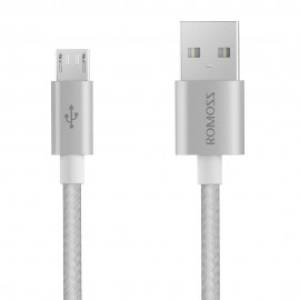 ROMOSS Micro-USB CB05N CABLE کابل