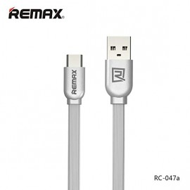 کابل REMAX Type-C RC-047a