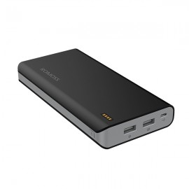 Romoss Solit 20000 mAh Power Bank پاور بانک