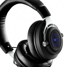 Rapoo VH150 Gaming Headset