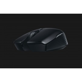 موس گیمینگ ریزر  Razer MAMBA Optical Gaming Mouse
