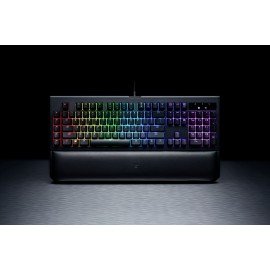 RAZER BLACKWIDOW V2 CHROMA Keyboard