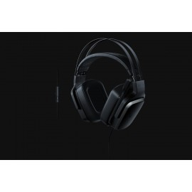 RAZER THRESHER ULTIMATE 7.1 Surround Sound Wireless Headset