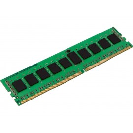 RAM KingSton KVR24N17S6/4 4.0GB 2400Mhz DDR4