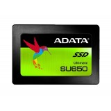 SSD Hard ADATA Ultimate SU650 - 120GB هارد اس اس دی ای دیتا