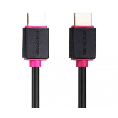 D-Net High Speed HDMI Cable 1.5m کابل