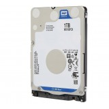 "هارد لپتاپ Western Digital WD10SPZX 2.5"" Internal Hard Drive - 1TB"