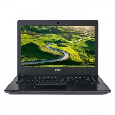 لپ تاپ Acer Aspire E5-476G 14 inch Laptop