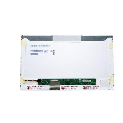 LED Laptop 15.6 30Pin Slim