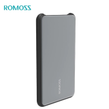 Romoss MT 10 quick charge QC3.0 10000mAh Power Bank پاور بانک روموس