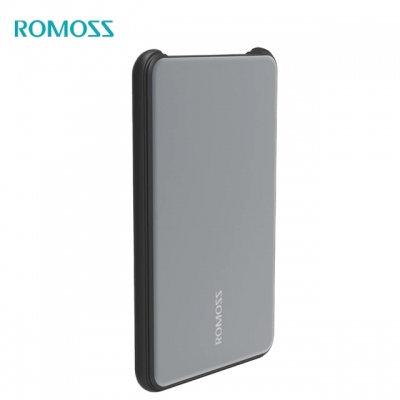 Power bank Domino-DM10 10000mAh پاور بانک روموس