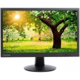 Lenovo L2215S Monitor with HDMI مانیتور لنوو