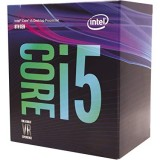 پردازنده Intel Core i5 (9400F) Coffee Lake 9th Gen Processor Try