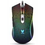 موس گیمینگ رپو  Rapoo V29 pro Optical Gaming Mouse