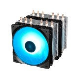 DeepCool NEPTWIN RGB V2 CPU Air Cooler