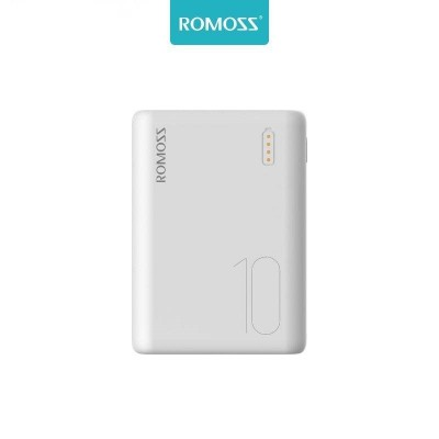 Romoss Simple10 10000mAh پاور بانک