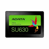 SSD Hard ADATA Ultimate SU630 - 240GB هارد اس اس دی ای دیتا