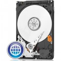 Hard Disk Western Digital 4000 GB SATA Blue 3.5 Inch