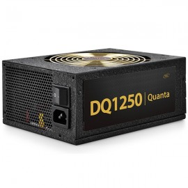 DeepCool DQ1250 Power Supply