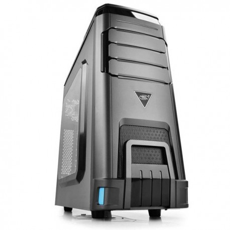 DeepCool LANDKING Compuer Case