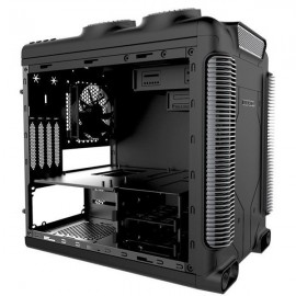 DeepCool Steam Castel Computer Case