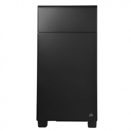 CASE Corsair Carbide 600C ATX Full-Tower
