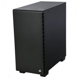 CASE Corsair Carbide 400C Compact ATX MID-Tower