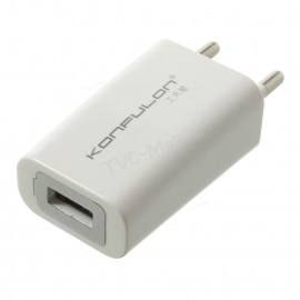 Konfulon C13 Tablet USB Charger 5V 1.0A