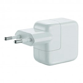 10W USB Power Adaptor D-net