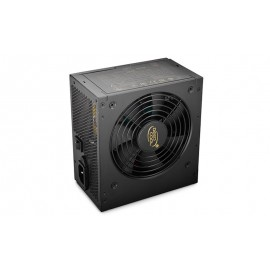 DeepCool DA500 Power Supply