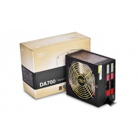 DeepCool DA700 Power Supply