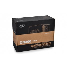 DeepCool DN400 Power Supply