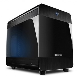 Raidmax ATOMIC Computer Case